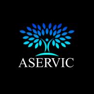 Aservic_Logo (002)