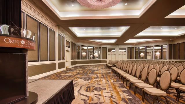 ballroom-theater