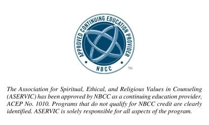 ACEP Logo 2-page-001.jpg